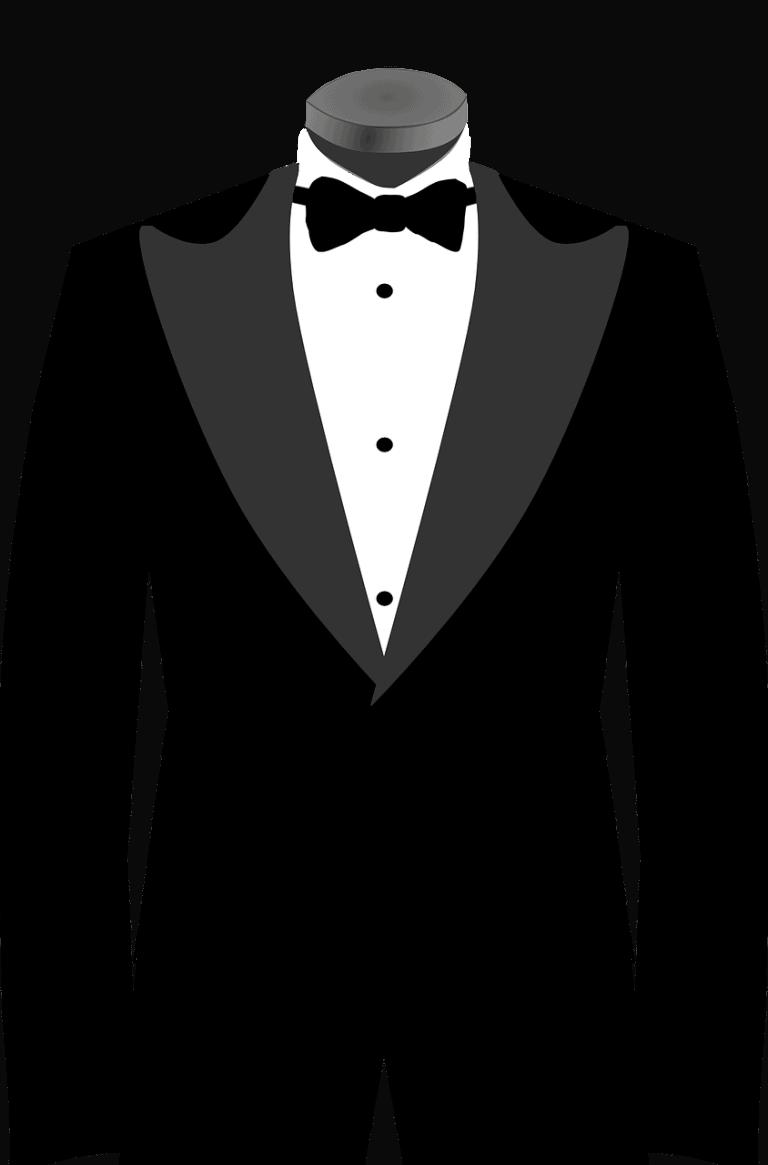 חליפה בעיצוב אישי